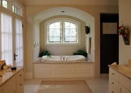 Maple Grove Bathroom Remodel